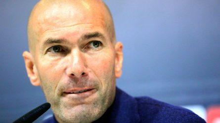 Permalink to Evanghelia după Zidane