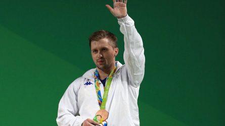 Permalink to Ce rămâne: trista poveste a dopajului din sportul românesc