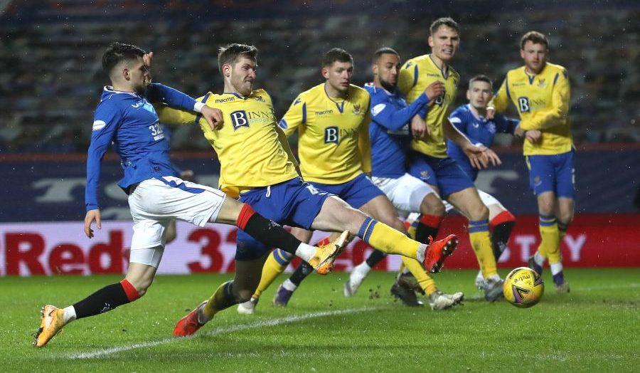 Permalink to Vă mai amintiți de echipa națională?