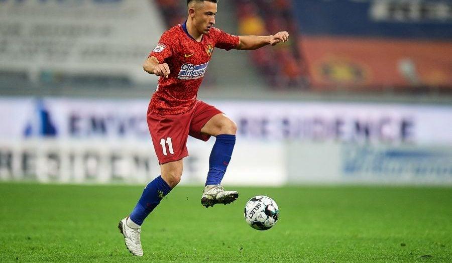 Permalink to FCSB nu e Steaua, e un talcioc