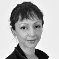 Maria Andrieş