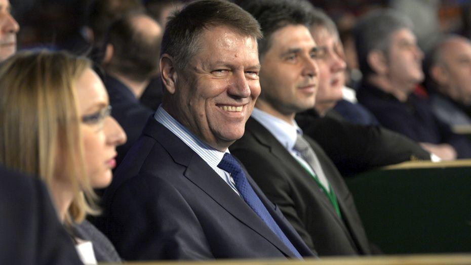 Permalink to România finului rău enervat