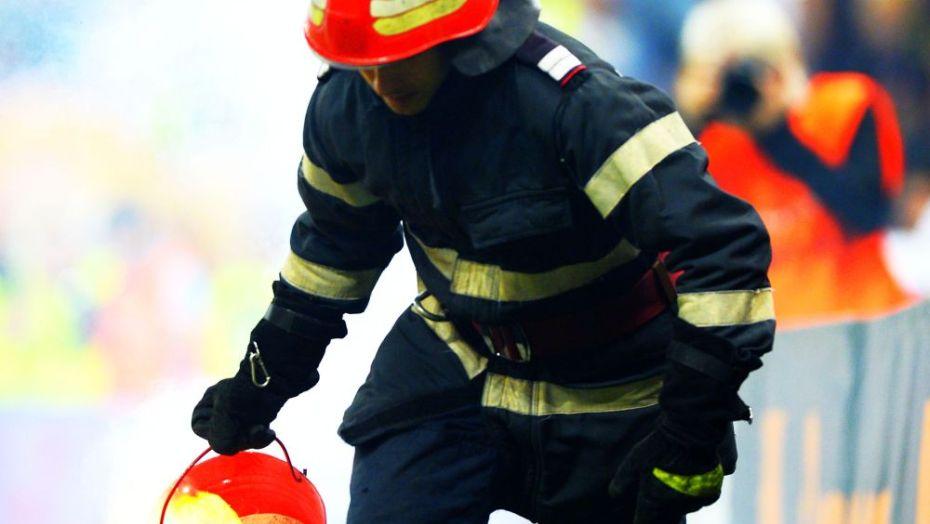 Permalink to Ţara ne vrea pompieri!