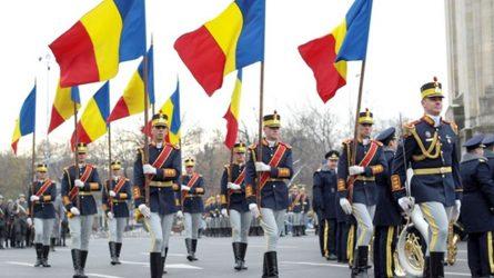 Permalink to Aminteşte-ţi, române!