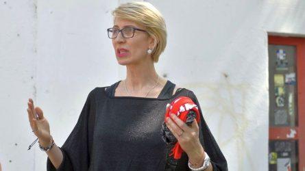 Permalink to Televiziunea Română, liberă de comisari