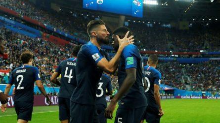 Permalink to A cui este această Franţă?