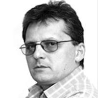 Alin Buzărin