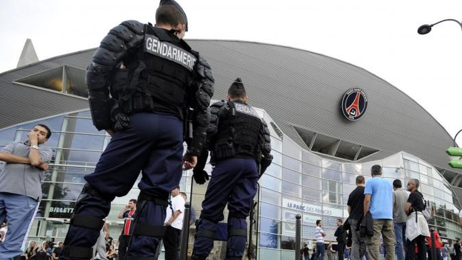 Permalink to Euro 2016, inima suferindă a Europei