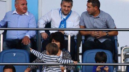 Permalink to Rotaru a dezavantajat Craiova mai rău decât Dumitru