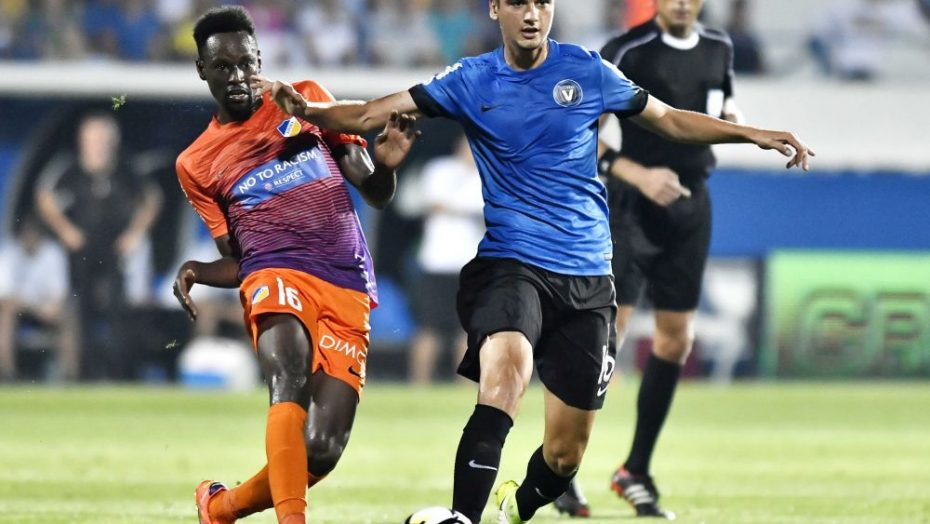 Permalink to De-asta n-a ajuns Nedelcu la Steaua!