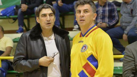 Permalink to Lupescu sau candidatul care nu va candida