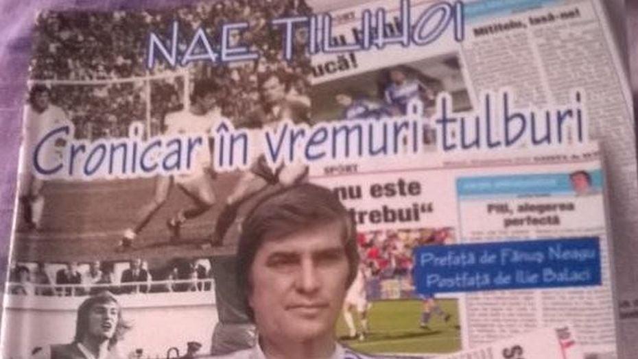 Permalink to Nae, omul lui Balaci și-al lui Fănuș Neagu