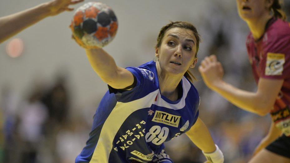 Permalink to Craiova tuturor sporturilor