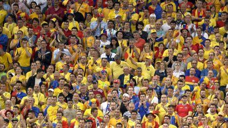 Permalink to Gardurile dintre noi și echipa națională