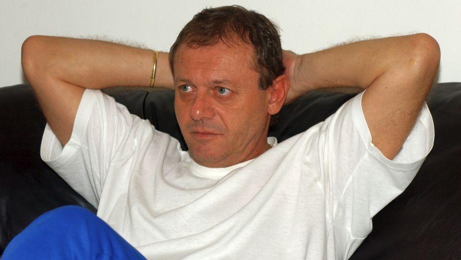 Permalink to Cât de mare a fost Ilie Balaci