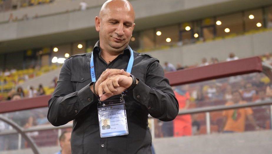 Permalink to Miriuță, antrenorul finalului de an!