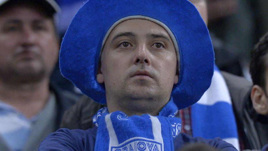 Permalink to Când o să ia Craiova campionatul?