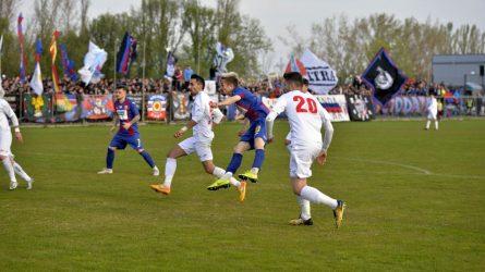 Permalink to Talpan n-a intrat în reflexele UEFA