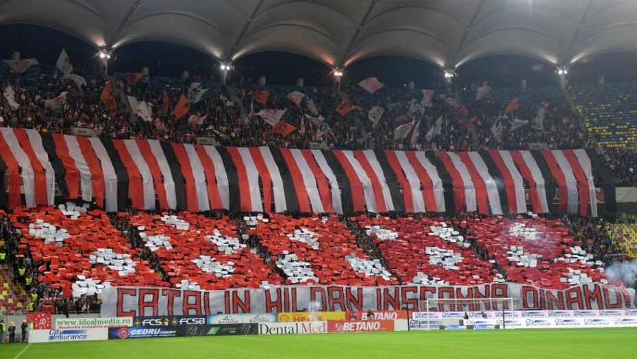Permalink to Vinovații lui Dinamo