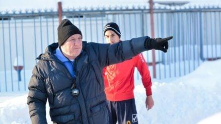 "Permalink to Bumbescu, fost ""Colonel"", actual ""pârât"""