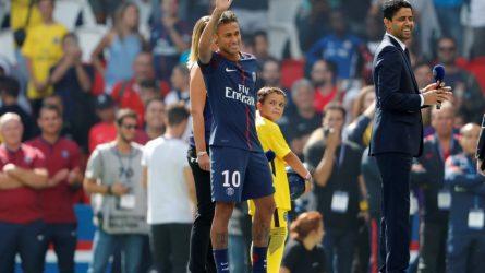Permalink to Dreptate și adevăr în cazul Neymar