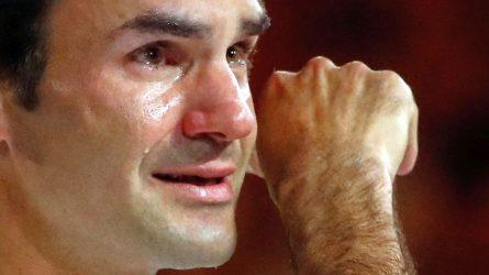 Permalink to Acele lacrimi invincibile