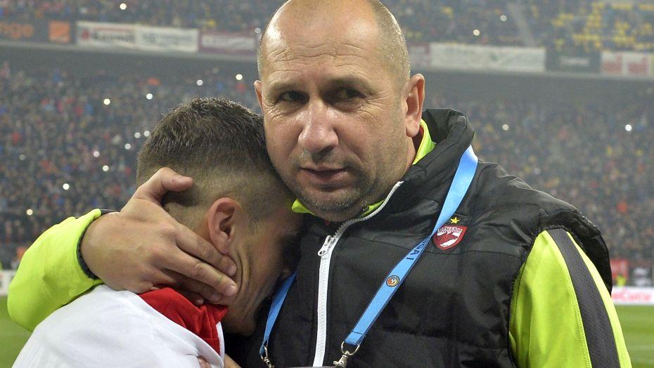 Permalink to Vasile Tacticul și tragerea lui Vlad în țeapă