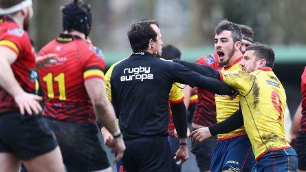 Permalink to Manual de terfelire a rugbyului românesc