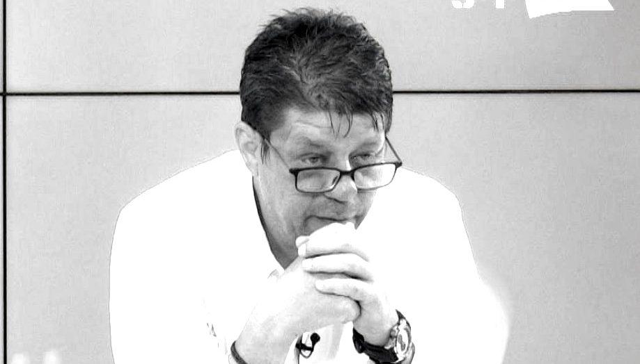 Permalink to Moartea prematură a lui Dan Lăzărescu