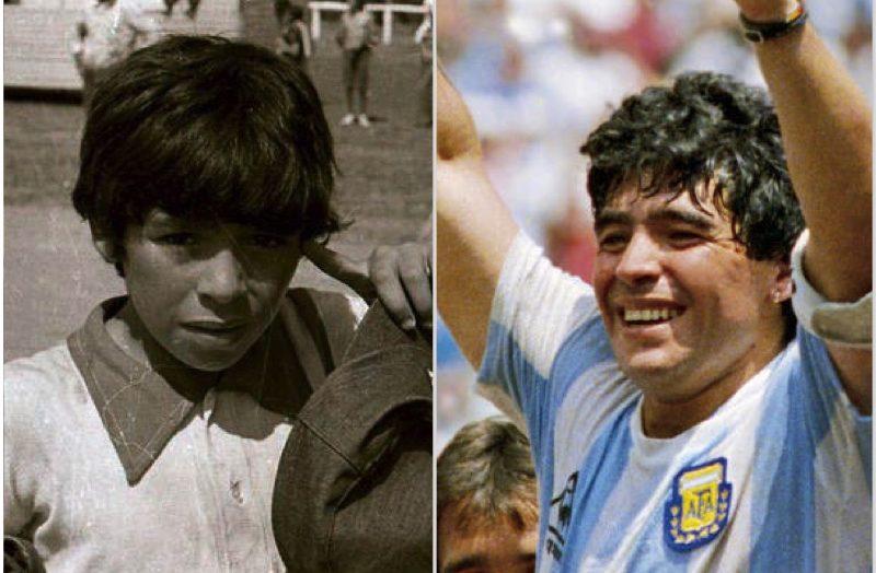 Permalink to Moartea lui Diego