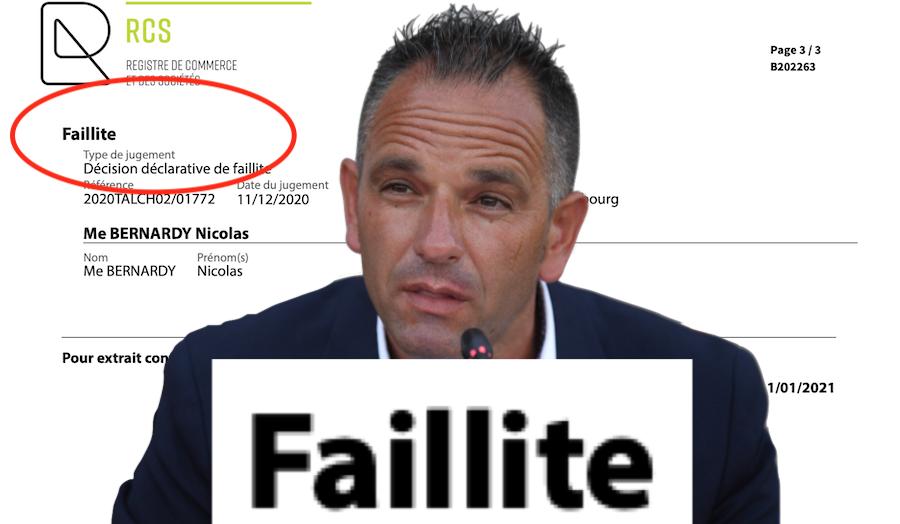 """Permalink to Salvarea lui Dinamo, falită pentru """"câteva mii de euro"""""""