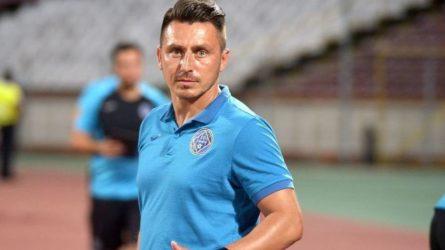 Permalink to FCSB – Clinceni 0-1. Principalul suspect: Poenaru