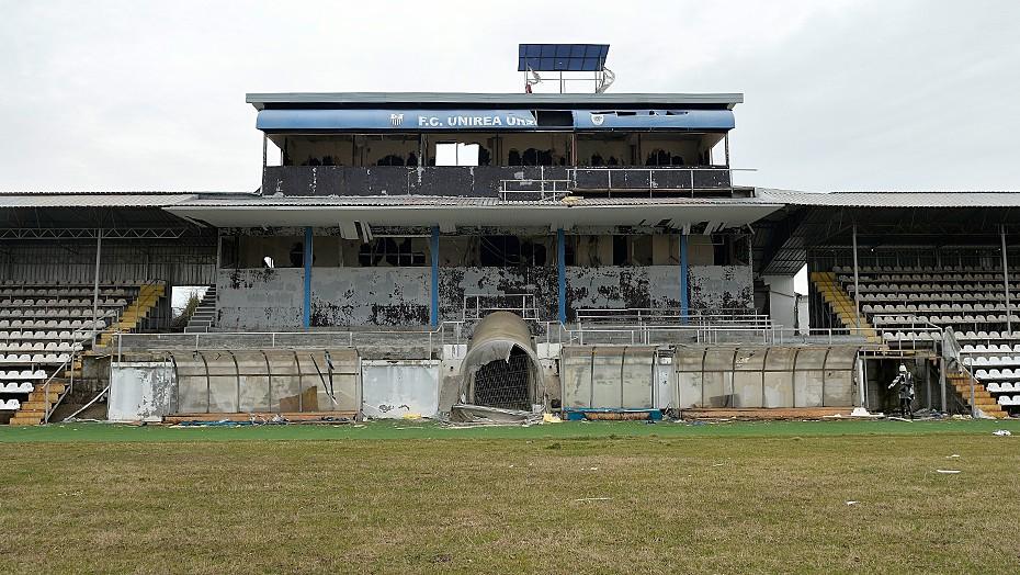 RK-stadion-Urziceni-930x524.jpg