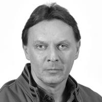 Cristian Geambaşu