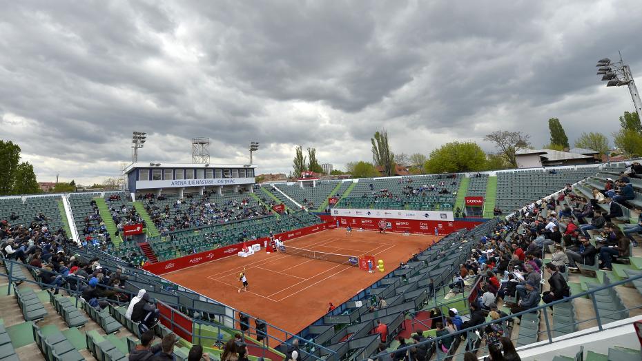Permalink to BNR, BNR, tenisul nostru unde e?