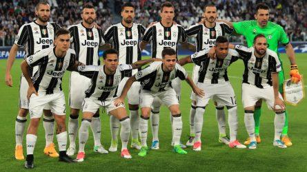 Permalink to Modelul Juventus