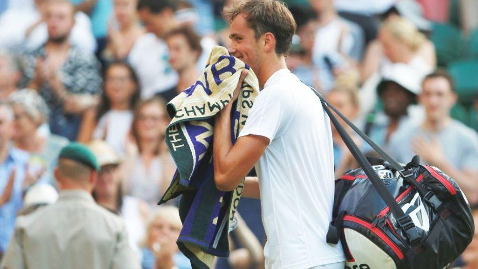 Permalink to Poveste de la Wimbledon