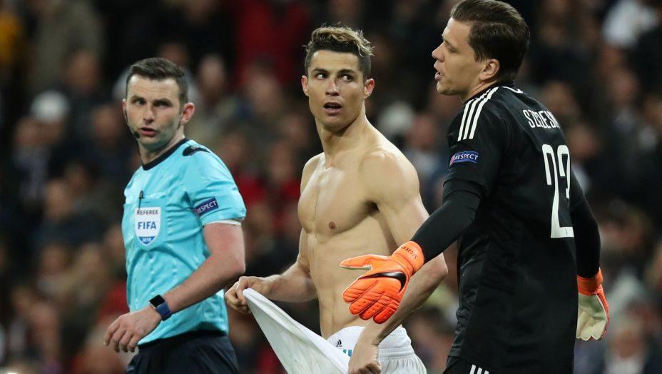 Permalink to Fotbalul confiscat de fluieraşi