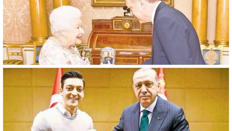 Permalink to A la turca în Nemţia, bre!