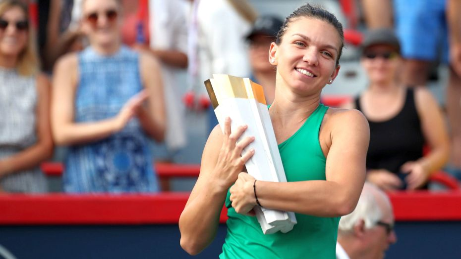 Permalink to Halep-Stephens, un clasic