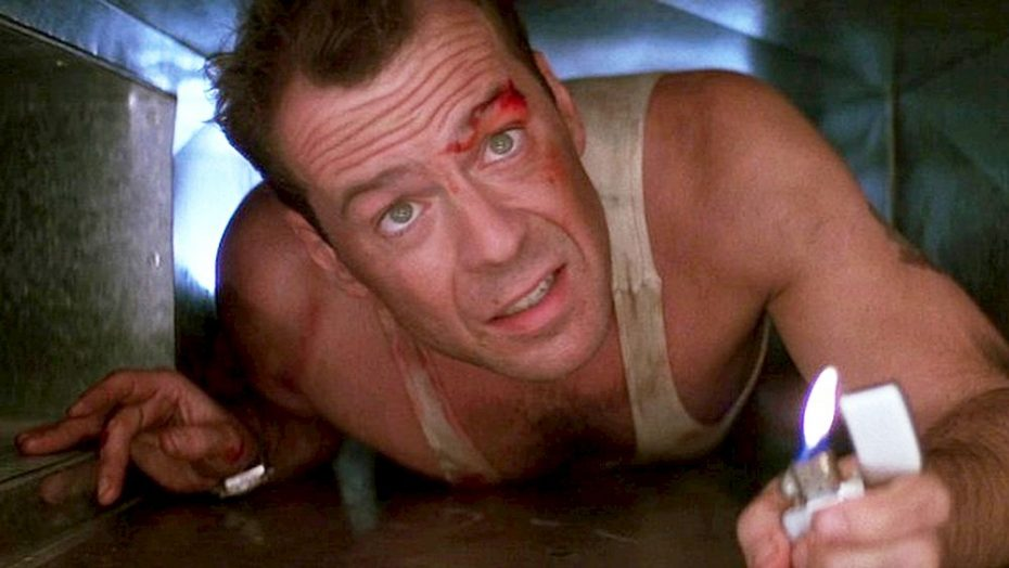Permalink to Contra Bruce Willis