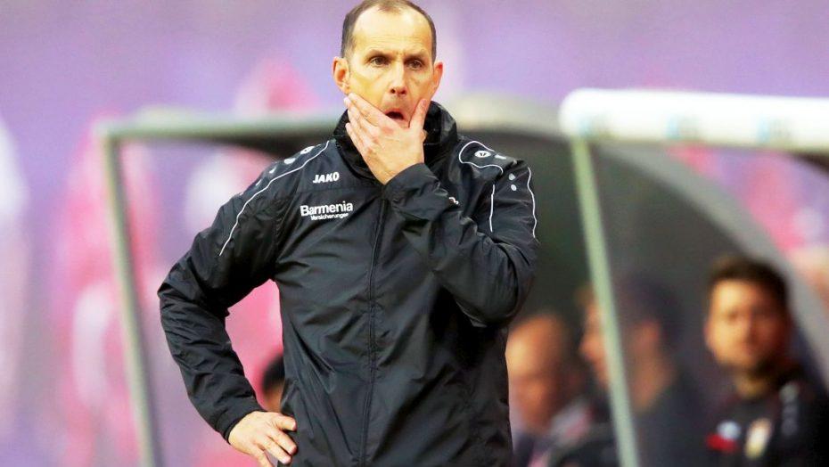 Permalink to Heil cu fotbalul!