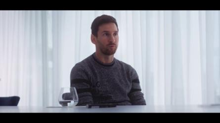 Permalink to Plictisitoarea viață a lui Leo Messi