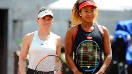 Permalink to Cum vă (mai) place tenisul? Dar Simona?