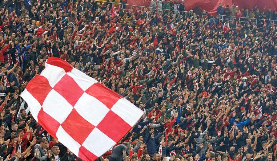 Permalink to Dinamo pe modelul Barcelona