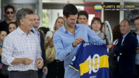 Permalink to Football business fundamentals – episodul 2: Boca Juniors