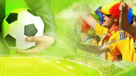 Permalink to In atentia conducatorilor cluburilor din Liga 1: Argaseala, Dani Coman si ceilalti!