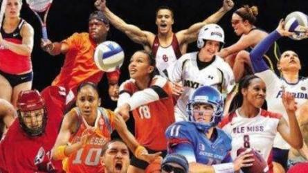 Permalink to Cum poti obtine o bursa de sport la un liceu sau universitate in SUA? Poti afla pe 28 ianuarie …
