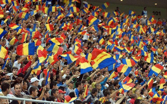 Permalink to Daca am avea si primar, s-ar juca amicalul cu Spania la Bucuresti!