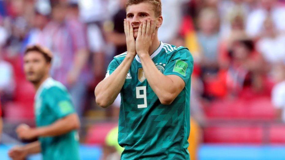 Permalink to Deutsche far niente